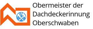 Obermeister der Dachdeckerinnung Oberschwaben - Knauer Bedachungen Überlingen